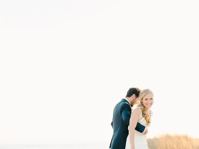 O casamento de Sam e Valé em Azurara, Vila do Conde 27