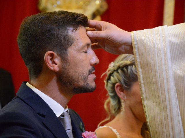 O casamento de José e Catarina em Póvoa de Varzim, Póvoa de Varzim 14