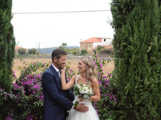 O casamento de José e Catarina em Póvoa de Varzim, Póvoa de Varzim 2