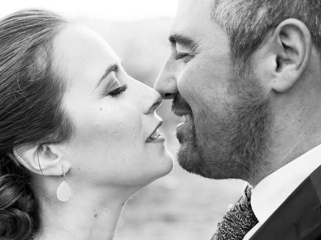 O casamento de Nuno e Vera em Pinhão, Alijó 3