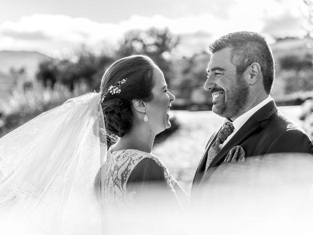 O casamento de Nuno e Vera em Pinhão, Alijó 6