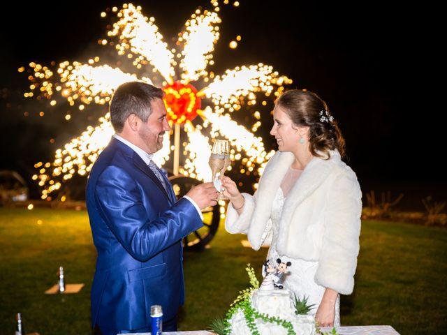 O casamento de Nuno e Vera em Pinhão, Alijó 10