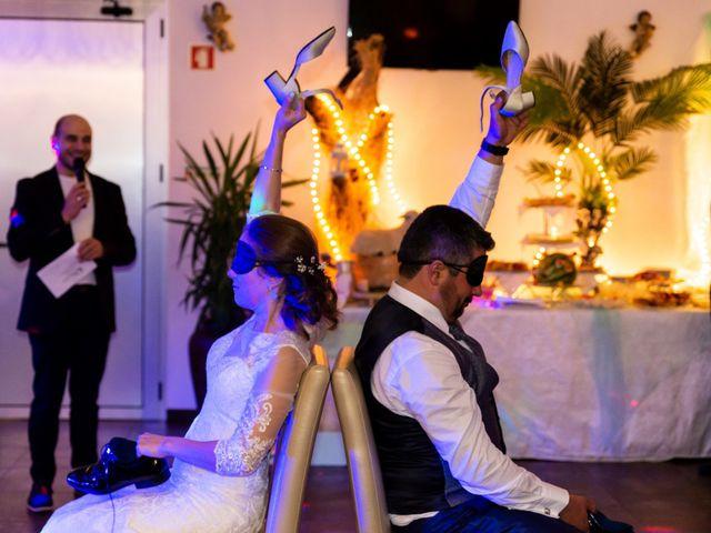 O casamento de Nuno e Vera em Pinhão, Alijó 12