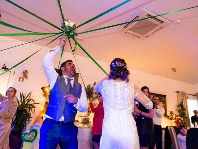 O casamento de Nuno e Vera em Pinhão, Alijó 13