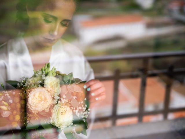 O casamento de Nuno e Vera em Pinhão, Alijó 17