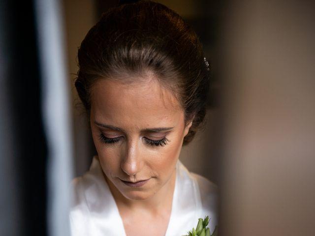 O casamento de Nuno e Vera em Pinhão, Alijó 18