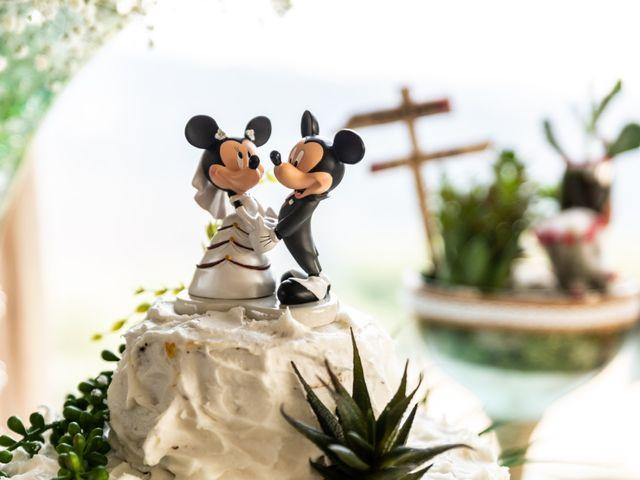 O casamento de Nuno e Vera em Pinhão, Alijó 29