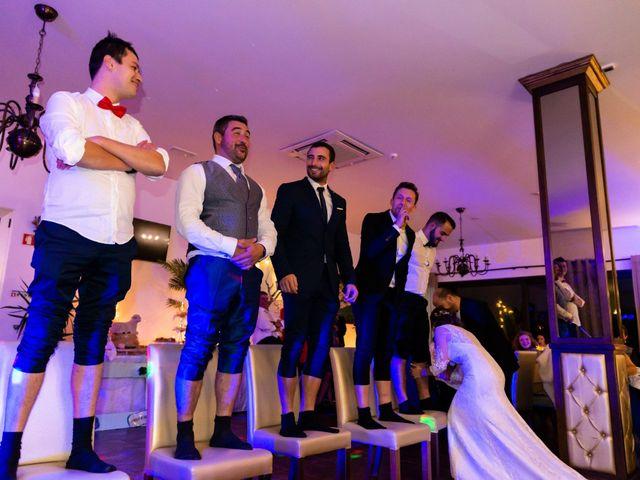 O casamento de Nuno e Vera em Pinhão, Alijó 32