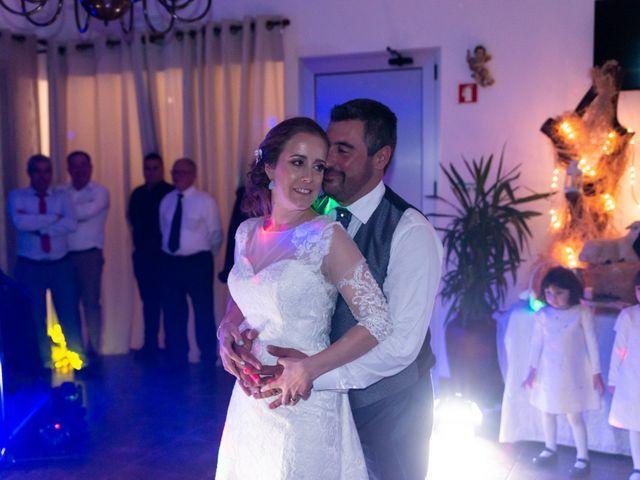 O casamento de Nuno e Vera em Pinhão, Alijó 42