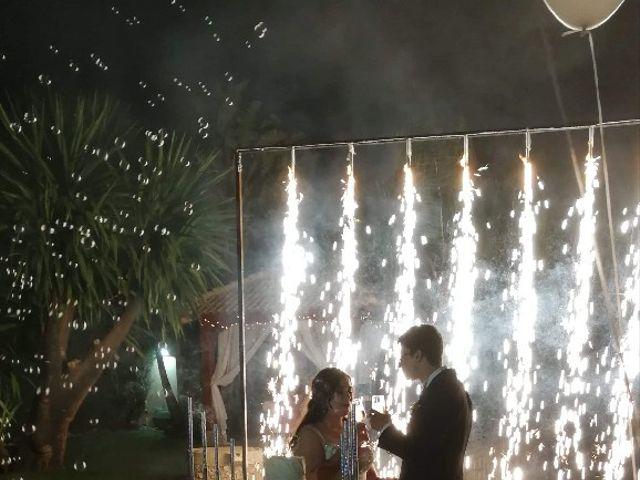 O casamento de José e Susana em Rio Meão, Santa Maria da Feira 5