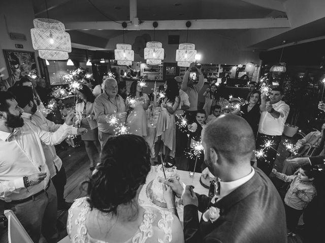 O casamento de José e Vanessa em Setúbal, Setúbal (Concelho) 15