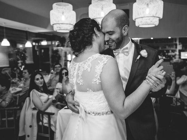 O casamento de José e Vanessa em Setúbal, Setúbal (Concelho) 16