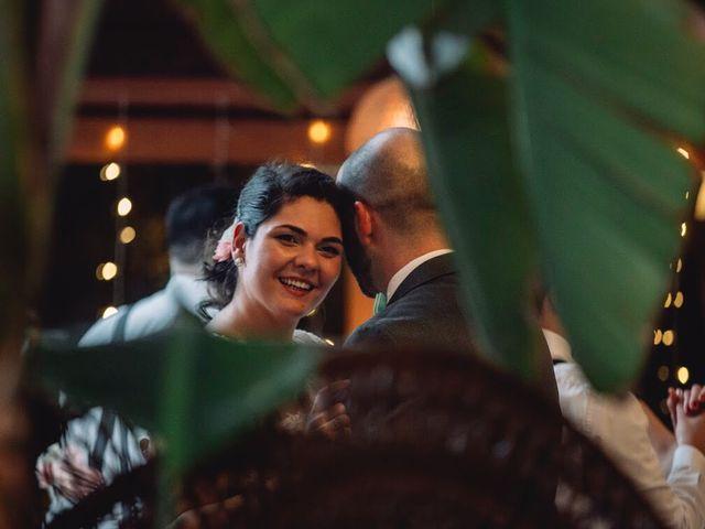 O casamento de José e Vanessa em Setúbal, Setúbal (Concelho) 17