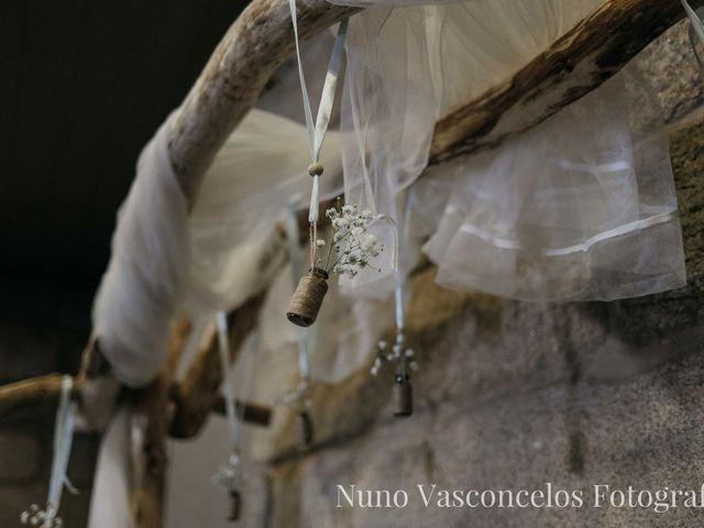 O casamento de António  e Marlyn  em Santa Maria da Feira, Santa Maria da Feira 31