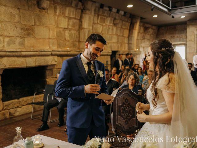 O casamento de António  e Marlyn  em Santa Maria da Feira, Santa Maria da Feira 39