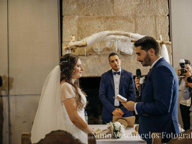 O casamento de António  e Marlyn  em Santa Maria da Feira, Santa Maria da Feira 42