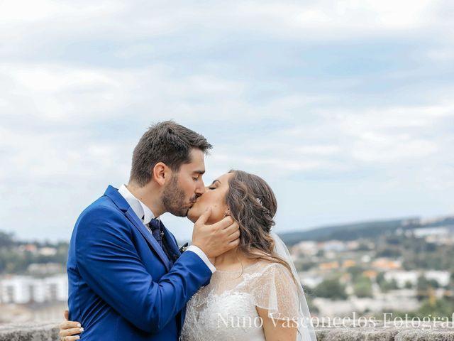 O casamento de António  e Marlyn  em Santa Maria da Feira, Santa Maria da Feira 46