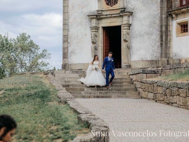O casamento de António  e Marlyn  em Santa Maria da Feira, Santa Maria da Feira 50