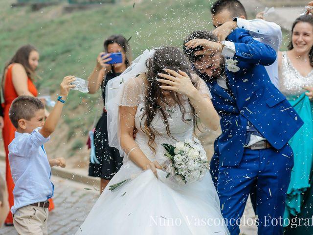 O casamento de António  e Marlyn  em Santa Maria da Feira, Santa Maria da Feira 52