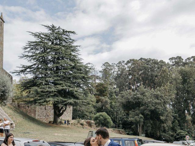 O casamento de António  e Marlyn  em Santa Maria da Feira, Santa Maria da Feira 53