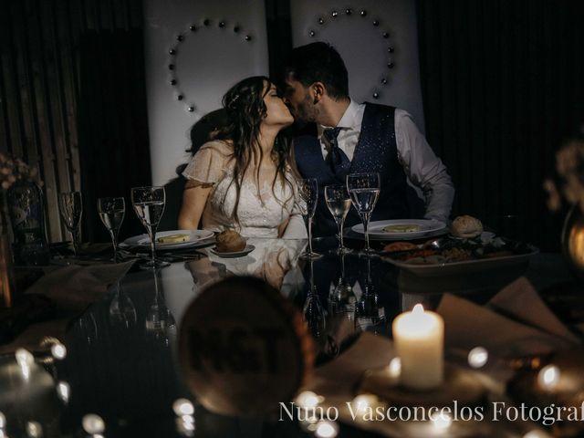 O casamento de António  e Marlyn  em Santa Maria da Feira, Santa Maria da Feira 80