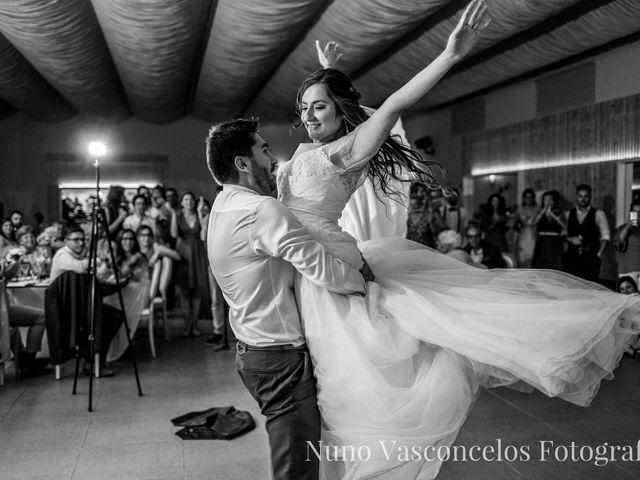 O casamento de António  e Marlyn  em Santa Maria da Feira, Santa Maria da Feira 84