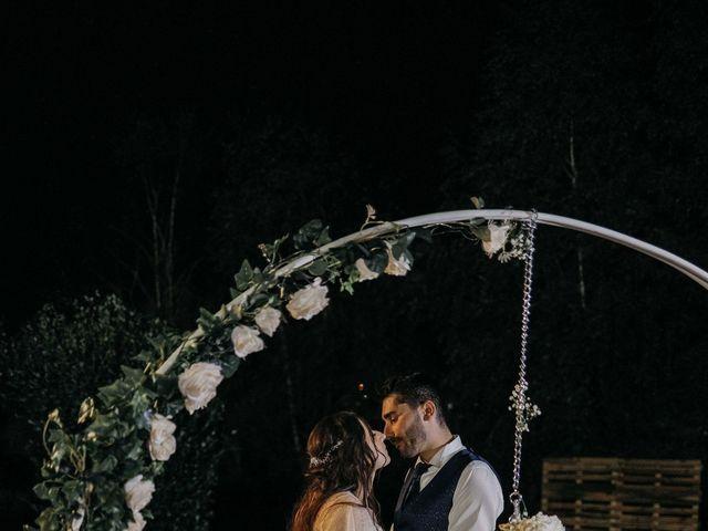 O casamento de António  e Marlyn  em Santa Maria da Feira, Santa Maria da Feira 88