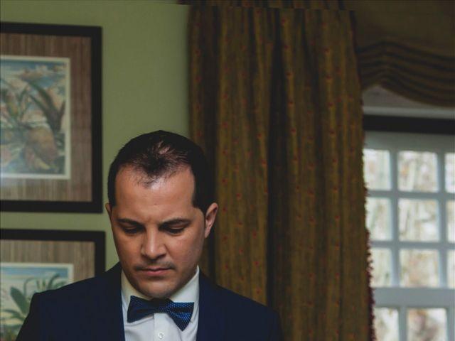 O casamento de Tiago e Rita em Peso da Régua, Peso da Régua 29