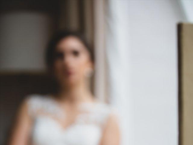 O casamento de Tiago e Rita em Peso da Régua, Peso da Régua 48