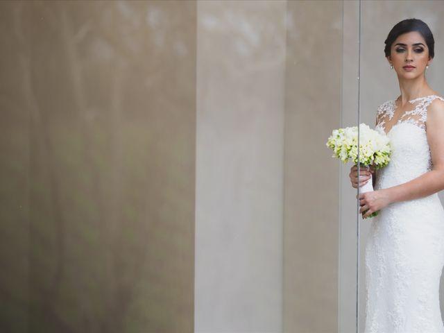 O casamento de Tiago e Rita em Peso da Régua, Peso da Régua 55