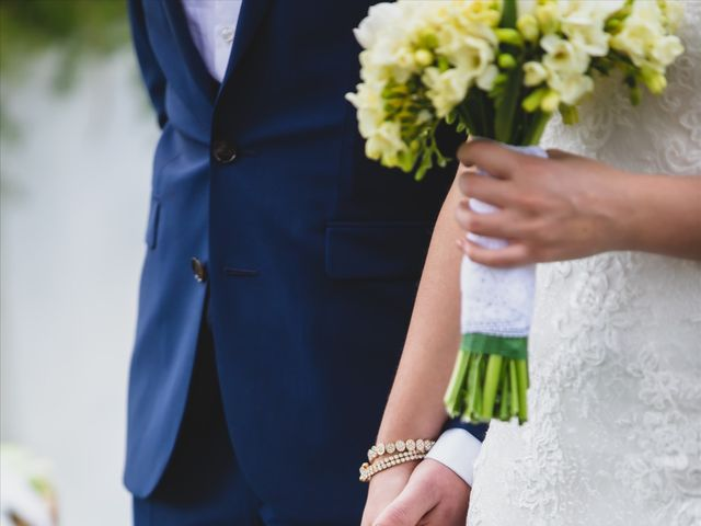 O casamento de Tiago e Rita em Peso da Régua, Peso da Régua 65
