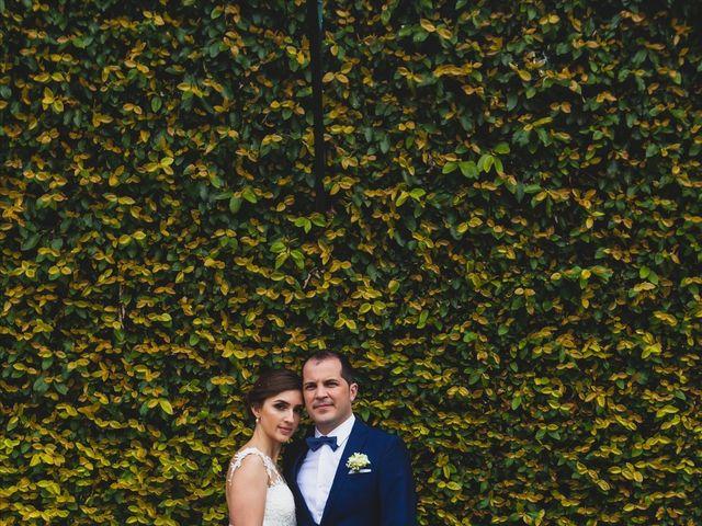 O casamento de Tiago e Rita em Peso da Régua, Peso da Régua 71