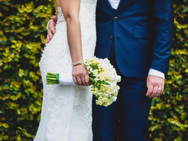 O casamento de Tiago e Rita em Peso da Régua, Peso da Régua 72