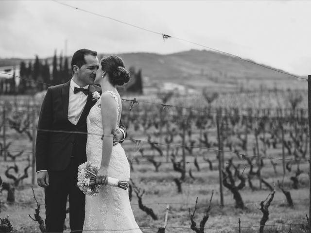 O casamento de Tiago e Rita em Peso da Régua, Peso da Régua 78