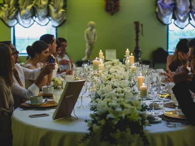O casamento de Tiago e Rita em Peso da Régua, Peso da Régua 88