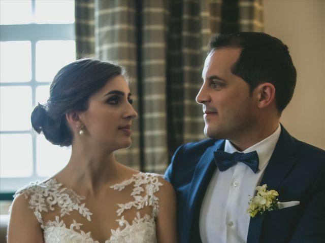 O casamento de Tiago e Rita em Peso da Régua, Peso da Régua 94