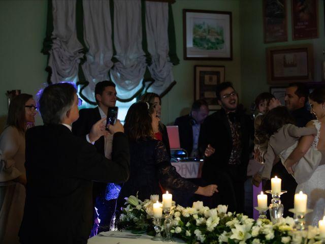 O casamento de Tiago e Rita em Peso da Régua, Peso da Régua 112