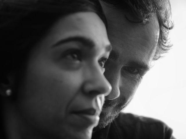 O casamento de Tiago e Sara em Costa de Caparica, Almada 5