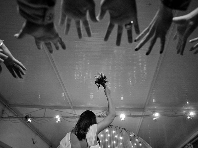 O casamento de Tiago e Sara em Costa de Caparica, Almada 2