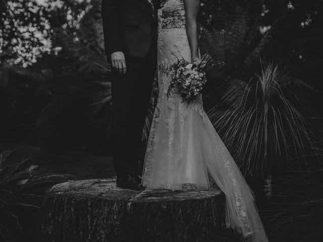 O casamento de Tiago e Diana em Ílhavo, Ílhavo 22