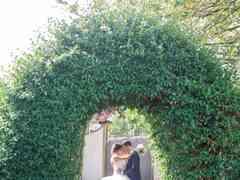 O casamento de Elody e Filipe 4