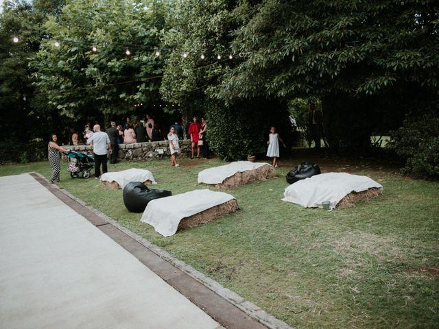O casamento de Luís e Vanessa em Quinta da Queimada, Seixal 23