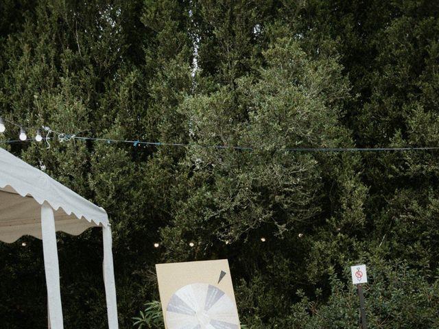 O casamento de Luís e Vanessa em Quinta da Queimada, Seixal 26