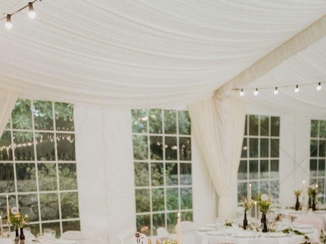 O casamento de Luís e Vanessa em Quinta da Queimada, Seixal 43
