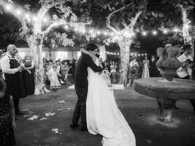 O casamento de Luís e Vanessa em Quinta da Queimada, Seixal 49