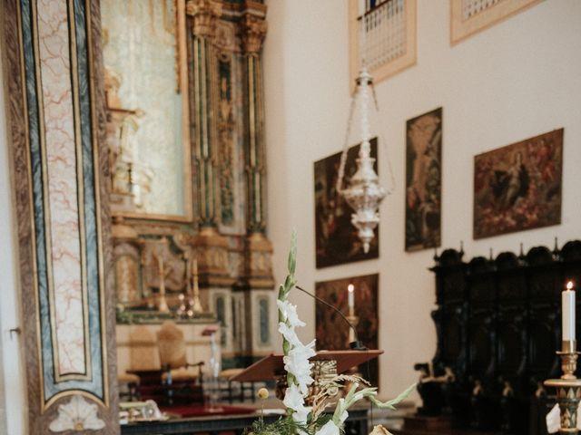 O casamento de Luís e Vanessa em Quinta da Queimada, Seixal 52