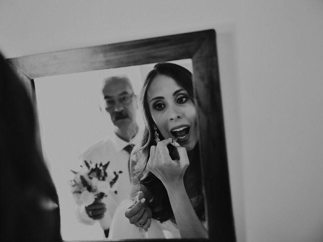 O casamento de Miguel e Ana em Serpa, Serpa 2