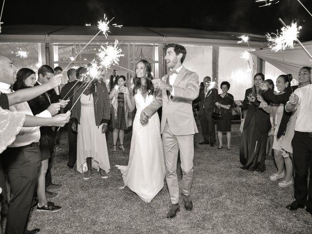 O casamento de Miguel e Ana em Serpa, Serpa 49