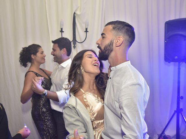 O casamento de Miguel e Ana em Serpa, Serpa 44