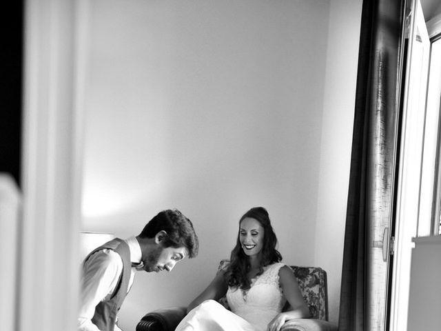 O casamento de Miguel e Ana em Serpa, Serpa 55